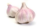 Garlic uses!