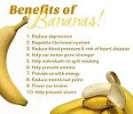 banana-healthy-food1
