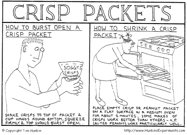 crisppackets