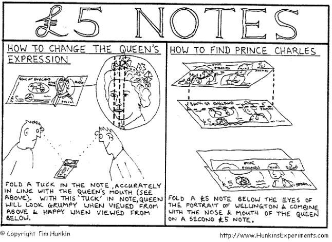 fivepoundnotes