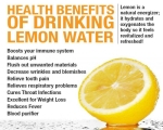 health-benefits-of-drinking-lemon-water-health-tips